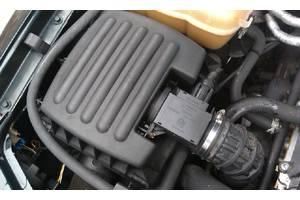 Корпуса воздушного фильтра Opel Omega B