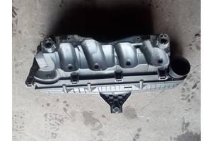б/у Корпус воздушного фильтра Peugeot 308