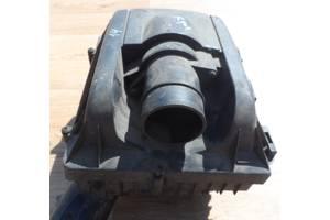 б/у Корпуса воздушного фильтра Renault Master груз.