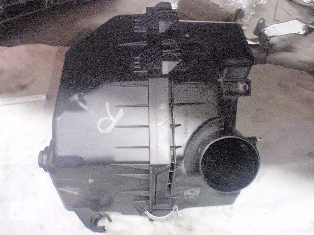 корпус воздушного фильтра для Toyota Rav 4, 17705-26170- объявление о продаже  в Львове