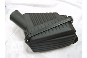 Новые Корпусы КПП Chevrolet Lacetti