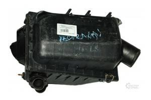 б/у Корпуса воздушного фильтра Opel Vectra A