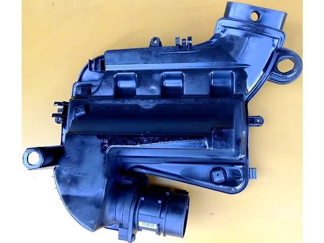 бу Корпус воздушного фильтра, повітряного фільтра 1.9 Renault Trafic Рено Трафик Opel Vivaro Опель Виваро Nissan Primastar в Ровно