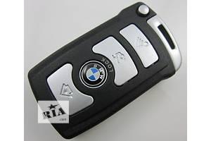 Новые Запчасти BMW