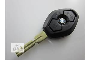 Новые Запчасти BMW X5