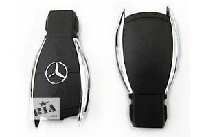 Новые Запчасти Mercedes E-Class