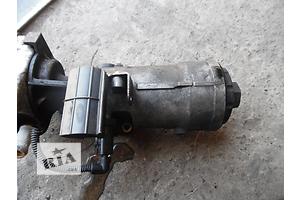 б/у Корпуса масляного фильтра Skoda Octavia A5