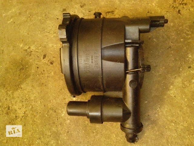 бу корпус топливного фильтра ситроен берлинго 1.9d(DW-8) в Ковеле