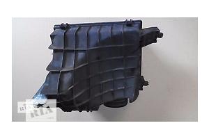 б/у Воздушный фильтр Volkswagen LT