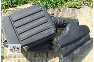 б/у Воздушные фильтры Volkswagen Caddy