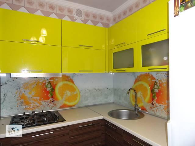 продам Корпусная мебель на заказ, низкие цены от производителя V&M бу в Киеве