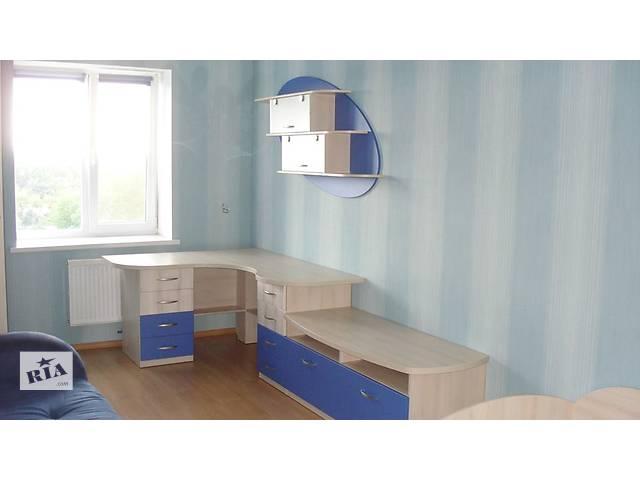 продам корпусная мебель на заказ  новый бу в Днепре (Днепропетровск)