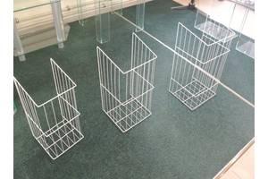 Новые Комплектующие для мебели