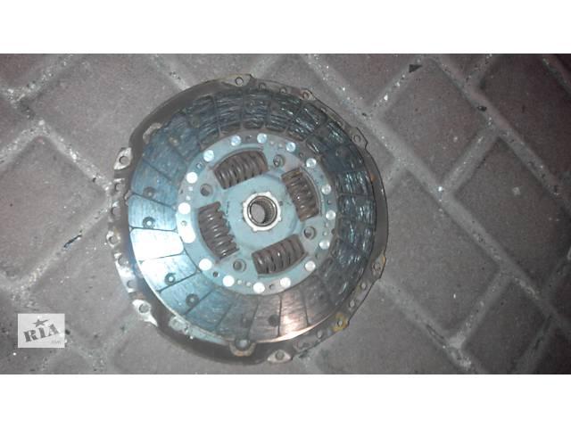 купить бу  Корзина, диск сцепления Volkswagen Caravella Фольсваген Т 4 (Транспортер, Каравелла) в Ровно
