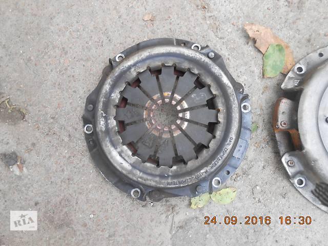 продам Корзина на ВАЗ-2101-09 бу в Житомире