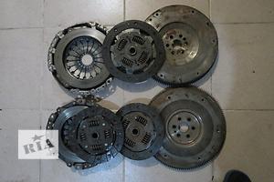 Корзины сцепления Ford Fusion