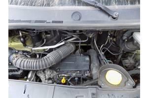 б/у Корзины сцепления Renault Master груз.