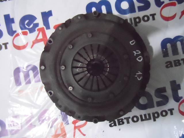 купить бу Корзина сцепления ,диск сцепления Фиат Фіат Добло Fiat Doblо 1.3 Мультиджет Multijet 2005-2009 в Ровно