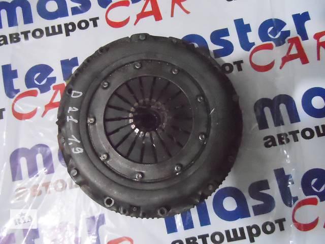 продам Корзина сцепления, маховик ,диск сцепления Fiat Doblо Фиат Фіат Добло 1.9 Мультиджет Multijet 2005-2009 бу в Ровно