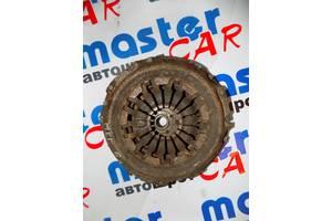б/у Корзины сцепления Renault Megane