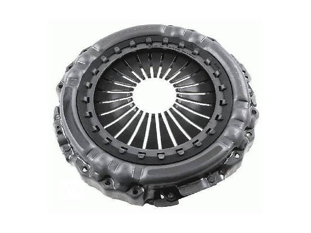 Корзина сцепления MAN, DAF, VOLVO, RVI, Mercedes, Scania, Iveco- объявление о продаже  в Луцке