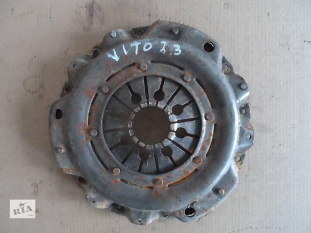 купить бу Корзина сцепления Мерседес Вито Mercedes Vito 2,3 1997-2003 в Ровно