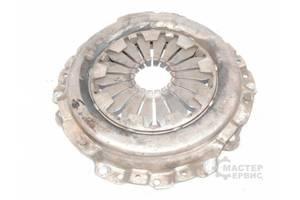б/у Корзины сцепления Ford Fusion