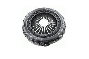 Новые Корзины сцепления Renault