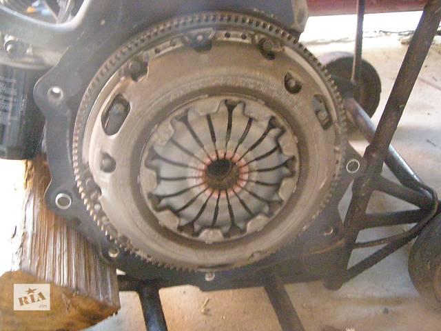 Корзина сцепления Skoda Octavia A5 1.6i 2007- объявление о продаже  в Новой Каховке