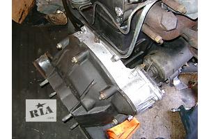 б/у Корпус КПП УАЗ 469
