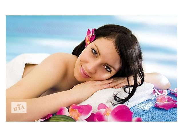 продам косметолог бу в Харькове