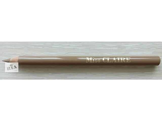 Косметические карандаши для бровей Miss Claire (Германия)- объявление о продаже  в Одессе