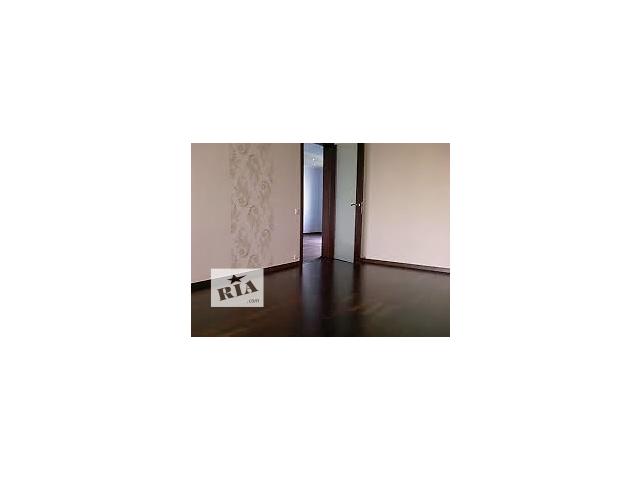 косметический ремонт квартир- объявление о продаже  в Киеве