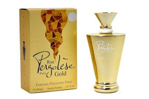Косметика, парфюмерия