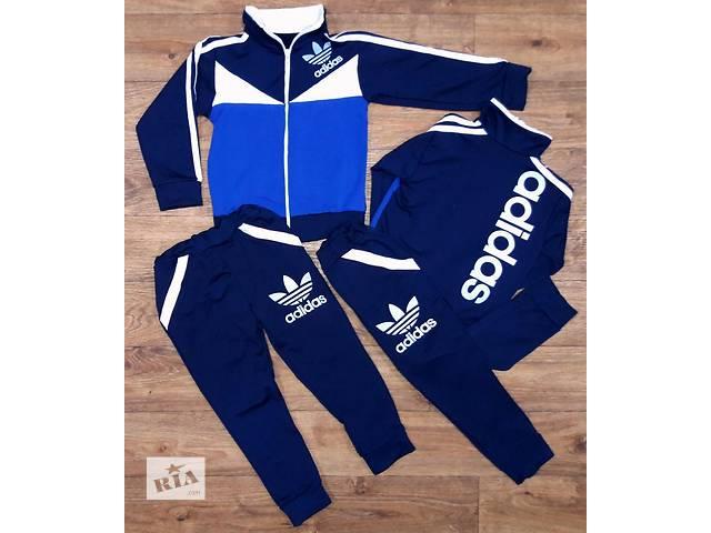 продам Костюм Adidas бу в Мелитополе