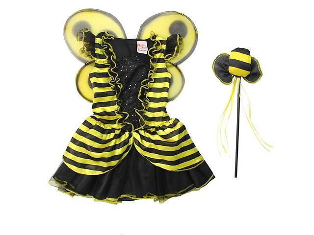 Костюм Пчелка- объявление о продаже  в Львове