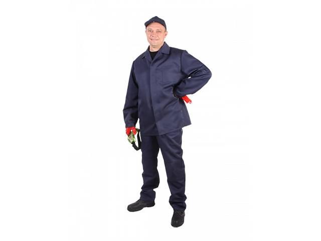 купить бу Костюм кислотостойкий, мужской, рабочая одежда, спецождежда в Киеве