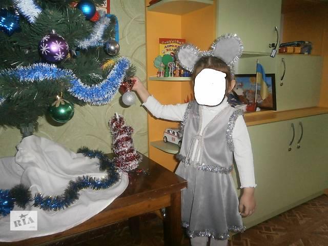 продам Костюм мышки бу в Сумах