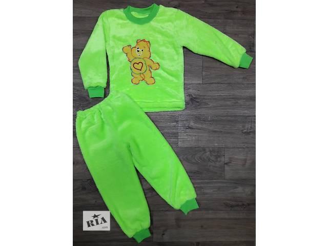 купить бу Костюм - пижамка махровая в Мелитополе