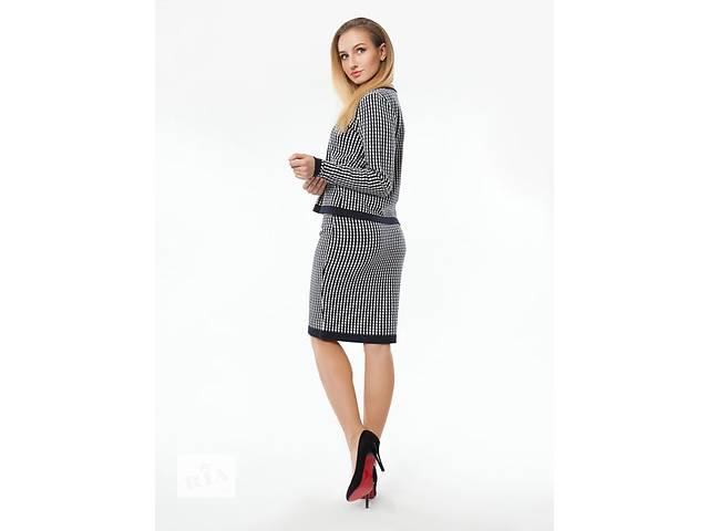 купить бу Костюм женский MixRay 5670. Опт - 2 костюма в Одессе