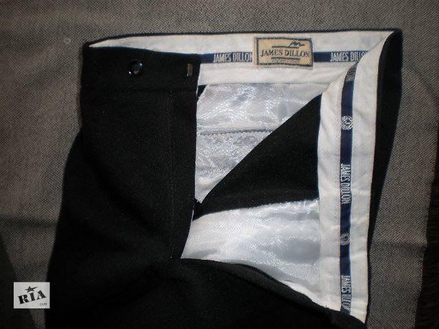 купить бу Костюм Cobra (пиджак+брюки) размер 46 в Гнивани