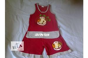 Оголошення Дитячий одяг