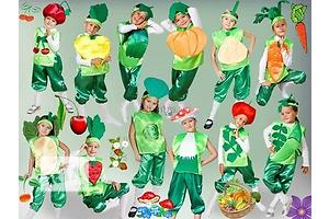 Дитячий одяг в Луцьку - объявление о продаже Вся Україна