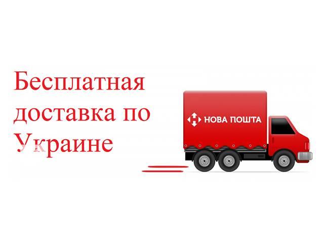 Котел 15 кВт твердотопливный+электрический TEHNI-X КОТ-15-У-премиум- объявление о продаже  в Харькове
