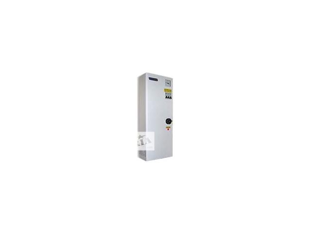 Котел електричний ТермоБар 12кВт (без насоса)- объявление о продаже  в Вараше (Кузнецовск)