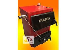 Котлы Котлы на дровах новый Carbon 14