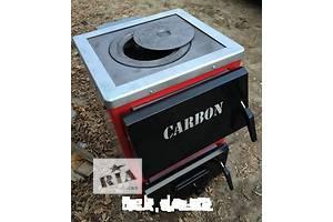 Котлы Котлы на дровах новый Carbon 18 П