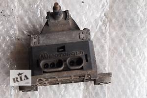 б/у Котушка запалювання Renault 19
