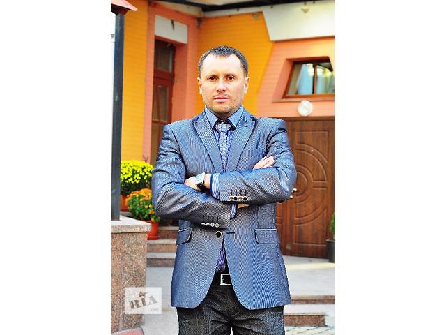 Бизнес коучинг, консультации- объявление о продаже   в Украине