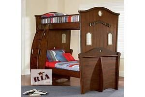 продам Детская мебель в Броварах новый Васильков